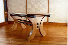fine woodworking dining room tables. fine woodworking dining room tables a