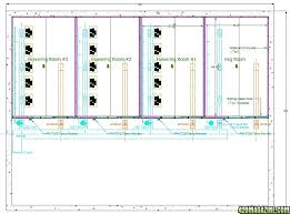 basement grow room design. Attractive Grow Room Design Plans #1: Pleasing Basement With Additional Fresh Home Interior .
