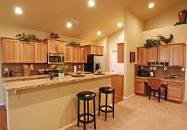 Paint Colors For Kitchen And Living Room Earth Tone Paint Colors For Living Room House Photo