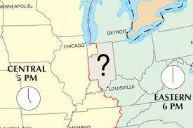 Lost States Indiana Mc2
