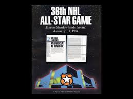 blade runner essay william faulkner essay on ice hockey blog  william faulkner essay on ice hockey blog the 36th nhl all star game magazine