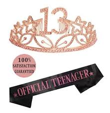 13th birthday gifts for 13th birthday 50 Best Gifts For 13 Year Old Girls 2021 Top Gift Ideas