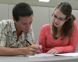 help writing college essays Pinterest