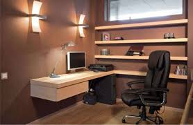 work office desk.  office how changing your work with office desk o