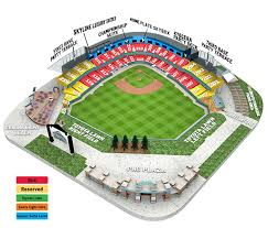 Victory Field Seating Chart Indianapolis Indians Victory Field Dog Grooming Minneapolis