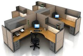 office space savers. Appealing Compact Office Cubicle Space Savers Concept Design For Desk Saver Shelf Full