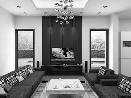Small Picture Black And White Living Room Ideas Pinterest Glass Windows Dark