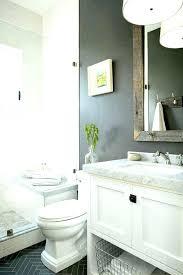 bathroom remodeling idea. Powder Bathroom Remodel Remodeling Bathrooms Ideas Idea
