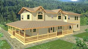 wrap around porch ideas house plans with wraparound porch wrap around front porch house plans