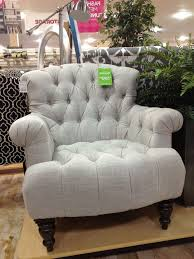 oversized club chair awesome overstuffed chairs and ottoman nice living room intended for inside 18