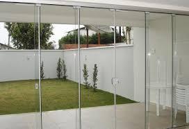 Esta quanto custa porta de correr vidro temperado 3 folhas zona norte é o que você precisa para ter a tranquilidade que sempre desejou. Como Escolher A Porta De Vidro Ideal Para Sua Casa Fotos E Dicas