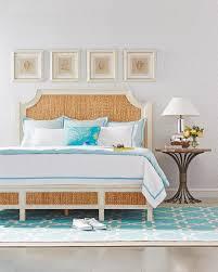 coastal living bedroom furniture. Stanley Furniture Coastal Living Resort Windward Dune End Table | Wayside Tables Bedroom L