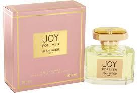 Joy <b>Forever</b> Perfume by <b>Jean Patou</b> | FragranceX.com