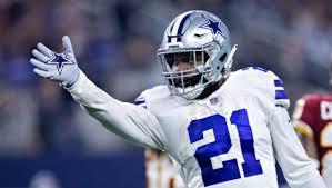Dallas Cowboys 2019 NFL Draft Profile