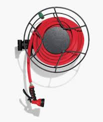 we pared 7 top rated 2020 garden multi purpose wall mount hose reel hose reels over the past 2 years find out which garden multi purpose wall mount