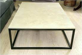 coffee table stone top round stone top coffee table round stone coffee table stone top coffee coffee table stone top round