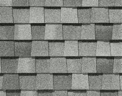 dimensional shingles. Delighful Dimensional Architecturalshinglesgray Intended Dimensional Shingles