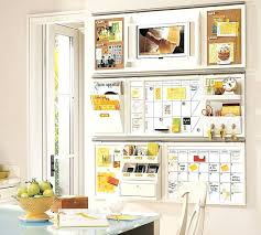 organizing ideas for home office. Contemporary Ideas Home Office Organization Ideas Organizati Pinterest Wall Ikea Intended Organizing Ideas For Home Office I