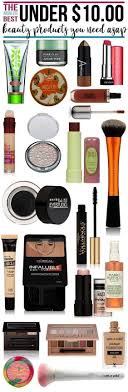dupe makeup finder non edogenic makeup brands in south africa