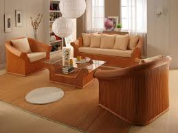 Wooden Sofa Sets For Living Room Wooden Sofa Sets For Living Room Home Design Ideas