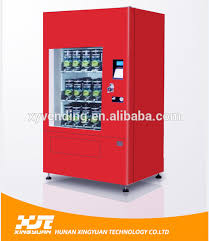 Ball Vending Machine Mesmerizing Professional Manufacturer Of Tennis Ball Vending Machine In China
