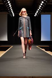 Selection Fashion Design Contest How To Apply To The Fashion Competition International Lab Of