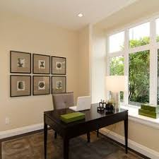 office painting ideas. Painting Ideas For Home Office Notion Remodel The Inside Of House 71 With Trend