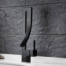 Single Basin Stainless Steel Kitchen Sink Online  Single Basin Kitchen Sinks Online Shopping