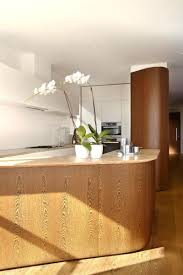 bellevue hill post office. Bellevue Hill Post Office. Penthouse In Australia - Design With Curves Office F