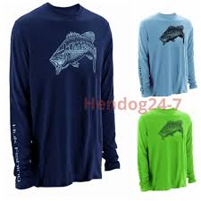 Huk Shirts 3xl Rldm