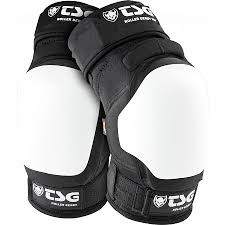 Tsg Pads Size Chart Tsg Derby Knee Pads Skate One