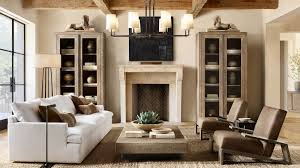 Interior design furniture Contemporary Schedule Your Interior Design Consultation Schedule Your Interior Design Consultation Urban Ladder Rh Homepage
