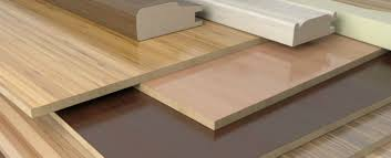 what is the best engineered wood flooring