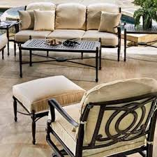 patio furniture cushions. Contemporary Cushions View  Gensun Outdoor Furniture Cushions To Patio U