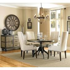 upholstered dining room chairs dining room chairs upholstered dining room sets with upholstered chairs upholstered dining