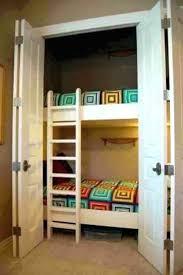diy bunk bed ideas homemade loft bed loft bed built in loft bed ideas princess bunk diy bunk bed