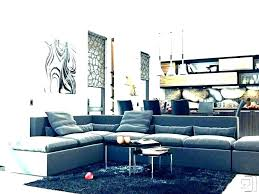 grey couch accent colors color rug goes with a grey couch accent
