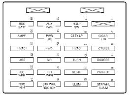 2001 toyota celica fuse box diagram auto electrical wiring diagram \u2022 2004 toyota echo fuse box diagram 2001 toyota celica gt fuse box diagram jimmy auto genius wiring rh yogapositions club 2001 toyota celica gt fuse box diagram 2001 toyota celica gt fuse box