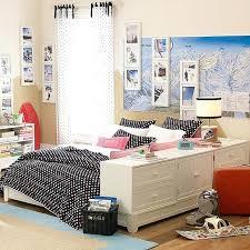 white teen furniture. Dorm Furniture Ideas Teen Room Designs Black And White Suitable Furnishings Arrangement