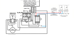 3 wire photocell diagram photomultiplier tube diagram \u2022 sewacar co 3 Wire Diagram wiring a photocell switch diagram harley wiring diagrams pdf 1956 3 wire photocell diagram photocell wiring 3 wire diagram electric