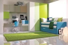bedroom furniture for teenagers. Beautiful Furniture Boys  For Bedroom Furniture Teenagers E
