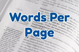 long is a     word essay double spaced     is the act of rape were it is seen as a pleasurable act for the  individual performing the act however this Spread the word on how one  bullying essay or