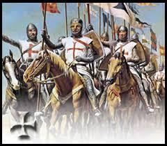 """Résultat de recherche d'images pour """"image de chevalerie et empereur à cheval"""""""