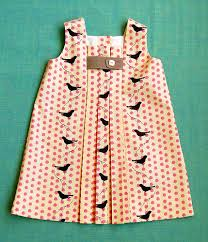 Little Girl Dress Patterns Adorable Little Girl Dress Patterns Free Fashion Belief