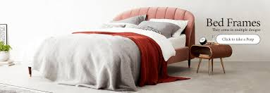 bedsheets in nigeria high quality