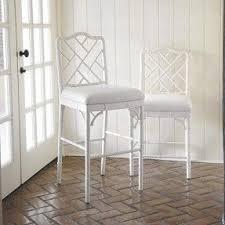 chippendale bar stool. Beautiful Stool Bamboo Barstools 3 To Chippendale Bar Stool E