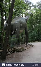 brachiosaurus size model of a brachiosaurus full size and lifelike dino statue at
