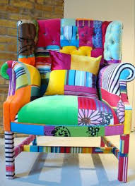 colorful furniture for sale. The Peebles Armchair Hot Colorful Furniture For Sale E