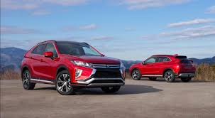 2018 mitsubishi outlander interior. beautiful 2018 2018 mitsubishi outlander 5 on mitsubishi outlander interior 1