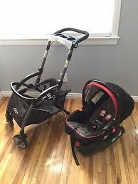 graco snug eck 30 lx infant car seat